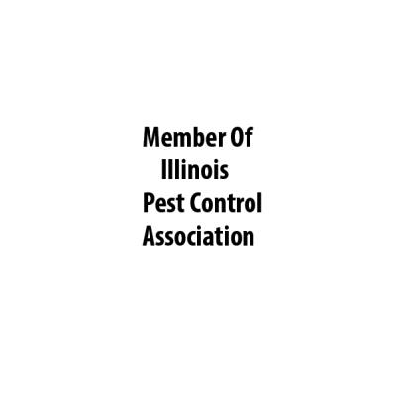 Illinois Pest Control Association